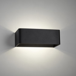 Mood 2 | Wall-mounted spotlights | Light-Point