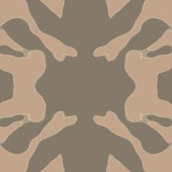 Photosophy | Carpets RF52751612 | Formatteppiche / Designerteppiche | ege