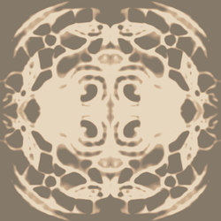 Photosophy | Carpets RF52751615 | Formatteppiche / Designerteppiche | ege