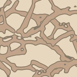 Photosophy | Carpets RF52751618 | Formatteppiche / Designerteppiche | ege