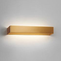 Mood 3 | Lampade parete | Light-Point