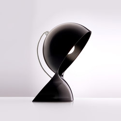 Dalù Table Lamp | Table lights | Artemide