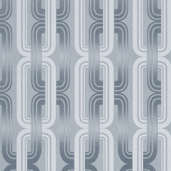 Versailles - Retro wallpaper EDEM 038-20 | Wall coverings | e-Delux