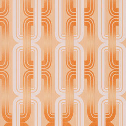 Versailles - Retro wallpaper EDEM 038-21 | Wall coverings | e-Delux