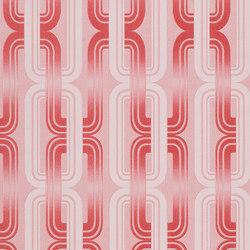 Versailles - Papier peint rétro EDEM 038-26 | Papiers peint | e-Delux