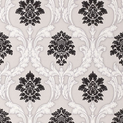 Versailles - Baroque wallpaper EDEM 052-20 | Wall coverings / wallpapers | e-Delux