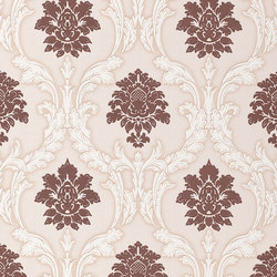 Versailles - Baroque wallpaper EDEM 052-23 | Wall coverings | e-Delux