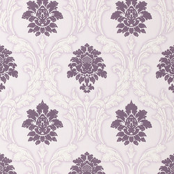 Versailles - Baroque wallpaper EDEM 052-24 | Wall coverings | e-Delux