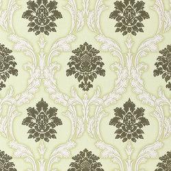 Versailles - Papel pintado barroco EDEM 052-25 | Revestimientos de paredes / papeles pintados | e-Delux