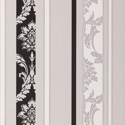 Versailles - Baroque wallpaper EDEM 053-20 | Wall coverings / wallpapers | e-Delux