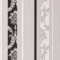 Versailles - Papier peint baroque EDEM 053-20 | Revêtements muraux / papiers peint | e-Delux