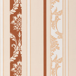Versailles - Baroque wallpaper EDEM 053-21 | Wall coverings / wallpapers | e-Delux