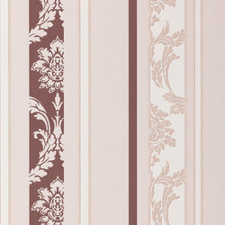 Versailles - Baroque wallpaper EDEM 053-23 | Wall coverings / wallpapers | e-Delux