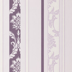 Versailles - Baroque wallpaper EDEM 053-24 | Wall coverings / wallpapers | e-Delux