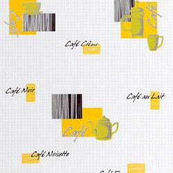 Versailles - Kitchen wallpaper EDEM 062-21 | Wall coverings | e-Delux
