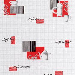 Versailles - Papier peint de cuisine EDEM 062-24 | Revêtements muraux / papiers peint | e-Delux