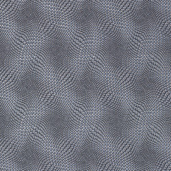 Versailles - Graphical pattern wallpaper EDEM 064-26 | Wall coverings | e-Delux