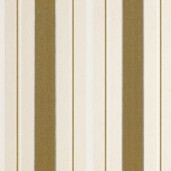 Versailles - Striped wallpaper EDEM 069-21 | Wall coverings / wallpapers | e-Delux