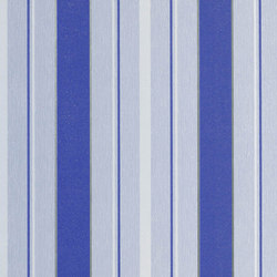 Versailles - Striped wallpaper EDEM 069-22 | Wall coverings / wallpapers | e-Delux