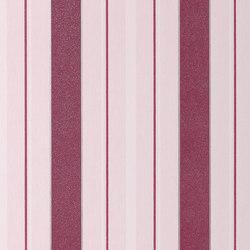 Versailles - Carta da parati a strisce EDEM 069-24 | Carta da parati / carta da parati | e-Delux