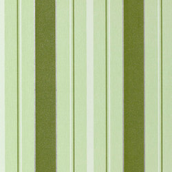 Versailles - Striped wallpaper EDEM 069-25 | Wall coverings / wallpapers | e-Delux
