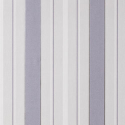 Versailles - Striped wallpaper EDEM 069-26 | Wall coverings / wallpapers | e-Delux