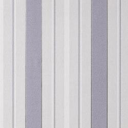 Versailles - Carta da parati a strisce EDEM 069-26 | Carta da parati | e-Delux