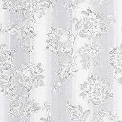 Versailles - Baroque wallpaper EDEM 084-20 | Wall coverings / wallpapers | e-Delux
