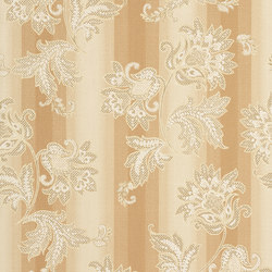 Versailles - Baroque wallpaper EDEM 084-21   Wall coverings / wallpapers   e-Delux