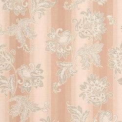 Versailles - Papier peint baroque EDEM 084-23 | Revêtements muraux / papiers peint | e-Delux