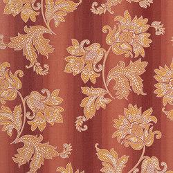 Versailles - Baroque wallpaper EDEM 084-24   Wall coverings   e-Delux