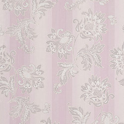 Versailles - Papel pintado barroco EDEM 084-26 | Revestimientos de paredes / papeles pintados | e-Delux