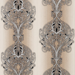 Versailles - Baroque wallpaper EDEM 096-23 | Wall coverings / wallpapers | e-Delux