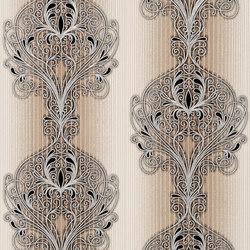 Versailles - Barock Tapete EDEM 096-23 | Wandbeläge / Tapeten | e-Delux