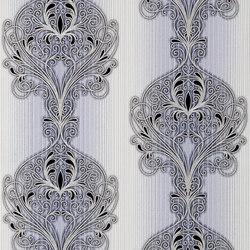 Versailles - Papel pintado barroco EDEM 096-26 | Papeles pintados | e-Delux