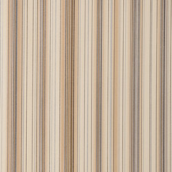Versailles - Striped wallpaper EDEM 097-21 | Wall coverings / wallpapers | e-Delux