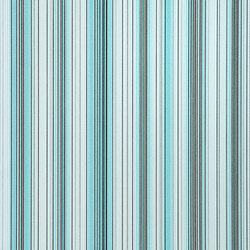 Versailles - Striped wallpaper EDEM 097-22 | Wall coverings / wallpapers | e-Delux