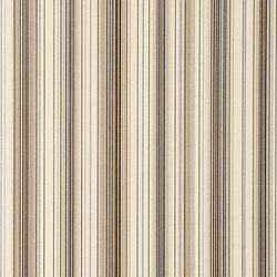 Versailles - Striped wallpaper EDEM 097-23 | Wallcoverings | e-Delux
