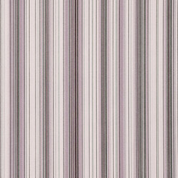 Versailles - Striped wallpaper EDEM 097-24 | Wall coverings | e-Delux