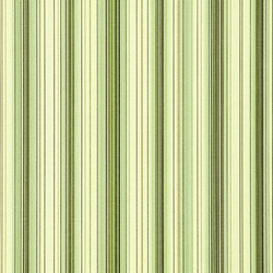 Versailles - Striped wallpaper EDEM 097-25 | Wall coverings | e-Delux