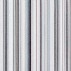 Versailles - Striped wallpaper EDEM 097-26 | Wall coverings / wallpapers | e-Delux