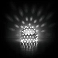Airball | Armchair Light | Sessel | PLUST