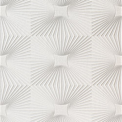 Versailles - Textured wallpaper EDEM 115-00 | Wallcoverings | e-Delux