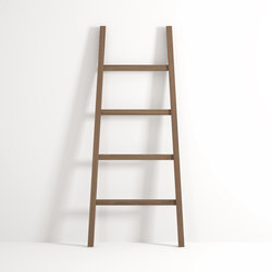 Ladder | Towel rails | Idi Studio
