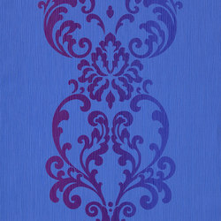 Versailles - Baroque wallpaper EDEM 178-22 | Wall coverings | e-Delux