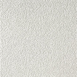 Versailles - Textured wallpaper EDEM 202-40 | Wall coverings / wallpapers | e-Delux