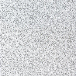 Versailles - Textured wallpaper EDEM 202-42 | Wall coverings | e-Delux