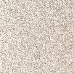 Versailles - Textured wallpaper EDEM 202-43 | Wallcoverings | e-Delux