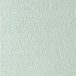 Versailles - Textured wallpaper EDEM 202-45 | Wall coverings / wallpapers | e-Delux