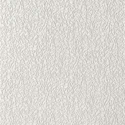 Versailles - Papier peint texturé EDEM 206-40 | Papiers peint | e-Delux